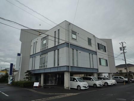 中区高丘西 浜松西インターチェンジ近くの大型物件!