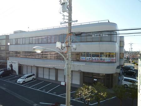中区細島町 大通り沿い!ほしい設備そろっています !!