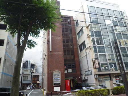 中区田町 東海道本線浜松駅近辺で事務所・店舗開業・支店開設・移転をお考えの方は注目!